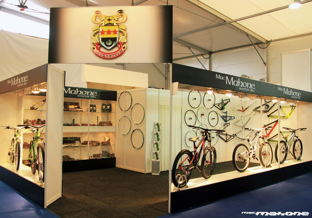 2013-EUROBIKE-show_GermanyAugust-28-31-Mac-Mahone_Hall-A3-booth-no-603 (1)