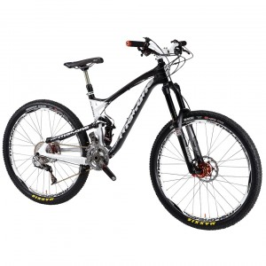 macmahone-albion-650b-white-bike