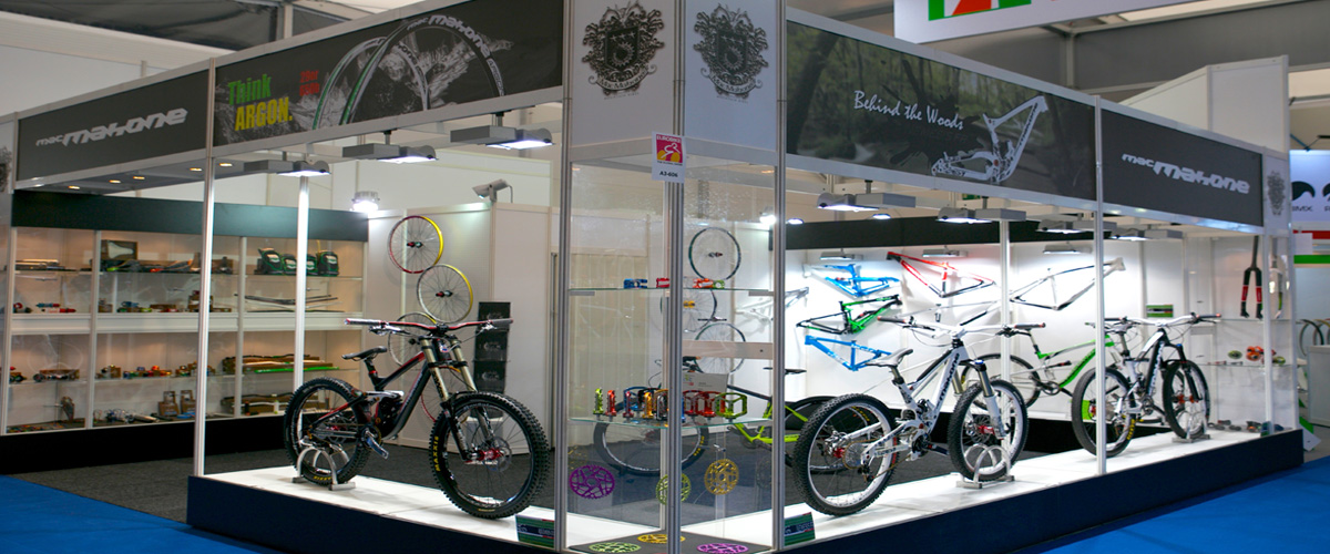 2014-macmahone-eurobike-show-a3-606-booth